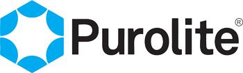 رزین پرولایت Purolite